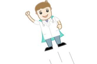 白癜风患者术后要怎么护理白斑区域